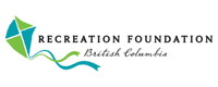BC Recreation Foundation